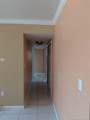 19720 51st Ave - Photo 11
