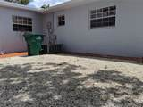 19720 51st Ave - Photo 20