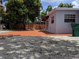 19720 51st Ave - Photo 23