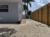 19720 51st Ave - Photo 24