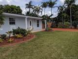 19720 51st Ave - Photo 6