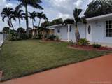 19720 51st Ave - Photo 7
