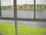 8920 Sunrise Lakes Blvd - Photo 10