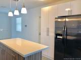 142 22nd Ave - Photo 10