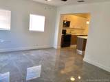 142 22nd Ave - Photo 11