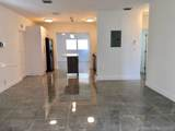 142 22nd Ave - Photo 4