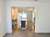 142 22nd Ave - Photo 8