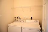 1394 26th Ave - Photo 21
