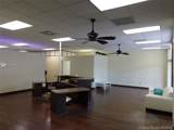 271 Port St Lucie Blvd - Photo 4