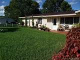 6290 188th Ave - Photo 8