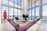 1100 Biscayne Blvd - Photo 2