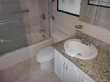 400 Kings Point Dr - Photo 12