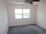 400 Kings Point Dr - Photo 14
