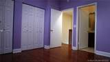 7004 Woodmont Ave - Photo 14
