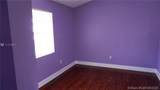 7004 Woodmont Ave - Photo 16
