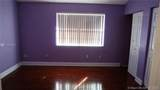 7004 Woodmont Ave - Photo 17