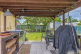 1718 46th Ave - Photo 57