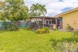 1718 46th Ave - Photo 60