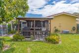 1718 46th Ave - Photo 61