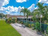 1718 46th Ave - Photo 62