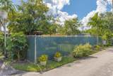 1718 46th Ave - Photo 65