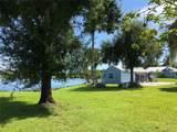 3810 Fort Denaud - Photo 19