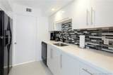 6917 Collins Ave - Photo 14