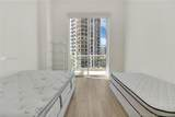 900 Brickell Key Blvd - Photo 16