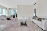 900 Brickell Key Blvd - Photo 2