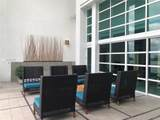 900 Brickell Key Blvd - Photo 24