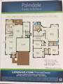 9231 35th Ave - Photo 15