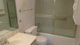 3821 Environ Blvd - Photo 10