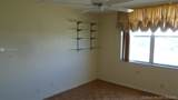 3821 Environ Blvd - Photo 11