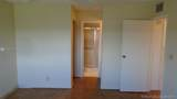 3821 Environ Blvd - Photo 12