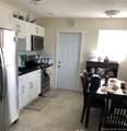 3170 25th Terrace - Photo 3