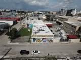 2210 Miami Court - Photo 1