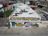 2210 Miami Court - Photo 2
