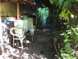 1460 148th St - Photo 9