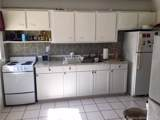 5216 5th Ave - Photo 10