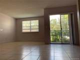 1251 46th Ave - Photo 22