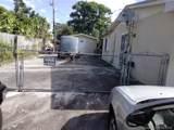 745 201 Street - Photo 8