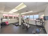19201 Collins Ave - Photo 33