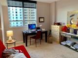 801 Brickell Key Blvd - Photo 10