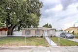 2950 151st Ter - Photo 2