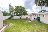 2950 151st Ter - Photo 7