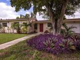 18440 78th Ave - Photo 2