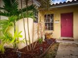 18440 78th Ave - Photo 3