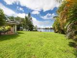 18440 78th Ave - Photo 9