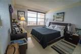 2899 Collins Ave - Photo 8