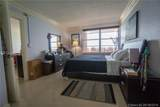 2899 Collins Ave - Photo 9